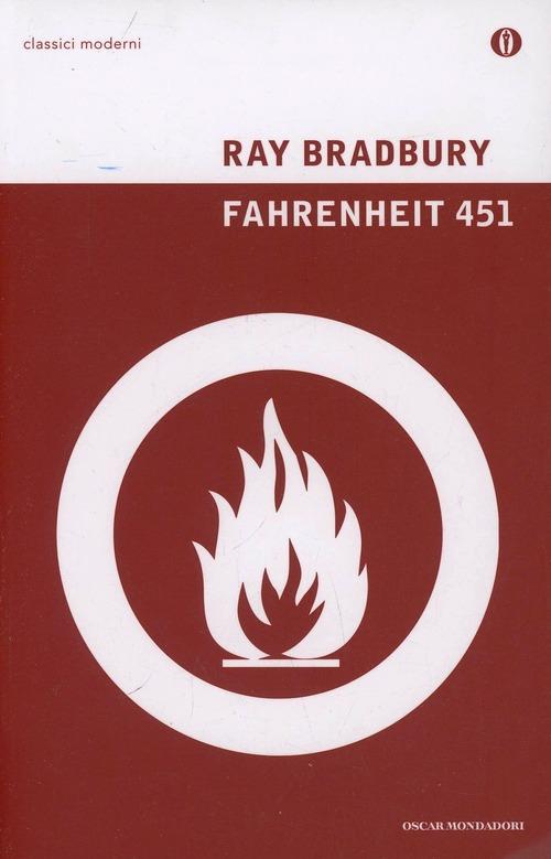 Fahrenheit 451 perHBO